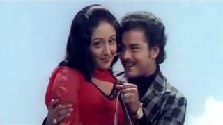 College Girl - Pyar Manga Hai Tumhi Se (Pushpit)