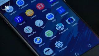 Sony Xperia XA. Смартфон с XAрактером.