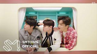 Download lagu NCT 127 엔시티 127 'Dreamer' Track Video #1