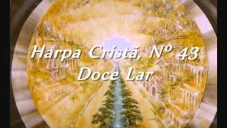 Vídeo 430 de Harpa Cristã
