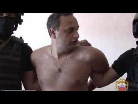 В Ростове-на-Дону задержана группа мошенников, обманувших более 200 московских пенсионеров
