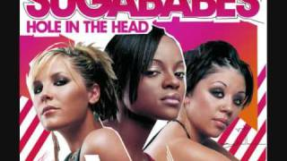 Watch Sugababes Who video