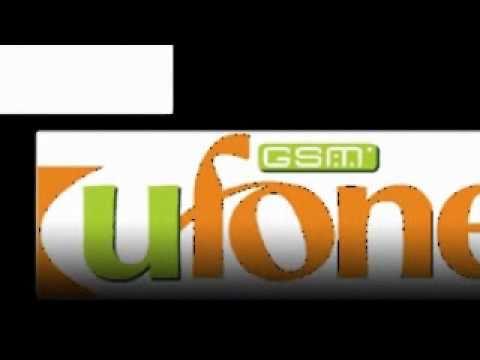 Pakistan Telecom News Mobilink Telenor Ufone Zong