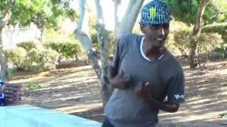 new eritrean film 2014  ልኻይ'ሲ ካብ ማይ