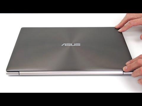 Asus ZenBook UX303UB Review - Skylake And NVIDIA 940M