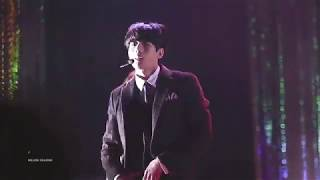171203 빅톤 VICTON Special Live in JAPAN -SHADOW- 승우.VER