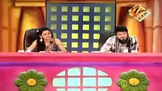 YouTube - Dance Bangla Dance Junior Nov. 24 _10 Dipanita