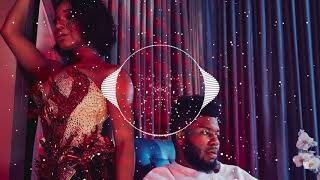 Download Lagu Khalid & Normani - Love Lies (BASS BOOSTED) HQ 🔊 Gratis STAFABAND