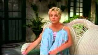 Britney Spears- Crossroads (Trailer)