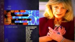 Watch Marianne Faithfull Lies video