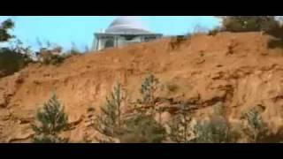 Watch Def Bond Secret Defense video