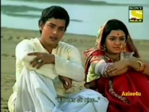 Amit Kumar - Bade Achchhe Lagte Hain