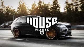 Jay Sean Ride It Suprafive 2k17 Remix