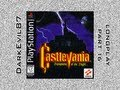 Castlevania Symphony Of The Night DarkEvil87 S Longplays Longplay Part 16 31 PlayStation mp3