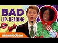 """Youtube Thumbnail Bad Lip-Reading Holiday Special! 🤣 """"Guess the Gift?"""" 