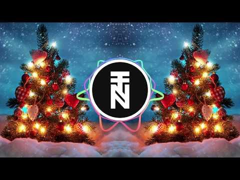 download lagu Let It Snow Let It Snow Trap Remix gratis