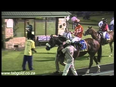 Vidéo de la course PMU MEATMASTER STEAKS MAIDEN PLATE