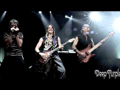 Don't Make Me Happy  - Deep Purple