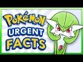 15 Pokemon Facts Fans Never Remember