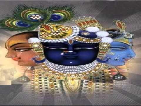 Abc Of Pushtimarg By Dwarkeshlalji Bawa (kadi) video