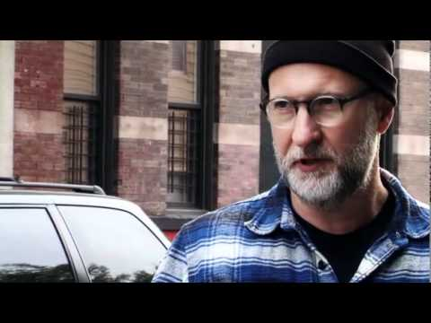 Bob Mould talks about Hoover Dam song