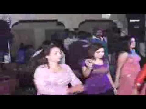girls sex Girl Dance Video dance desi Indian Girls Dance Latest Video Part5 thumbnail