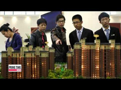 PRIME TIME NEWS 22:00 S. Korea still awaiting response from N. Korea as tensions simmer