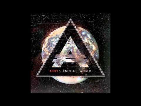 Adept - Dead Planet