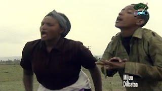 Oromo Drama 2017 * QACCEE * Kutaa 2ffaa