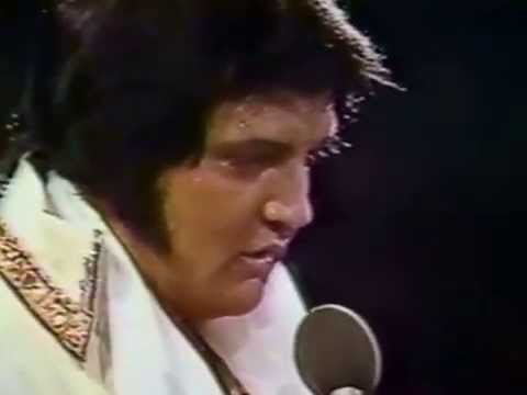 Elvis Presley - I Really Dont Want To Know