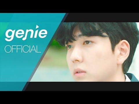 Download Lagu 전우성 JEON WOO SUNG - 축가 Serenade  M/V.mp3