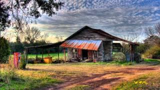 Watch Leadbelly Alabama Bound video