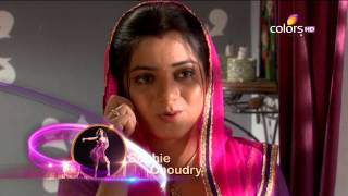 Bani - बानी - 27th May 2014 - Full Episode(HD)
