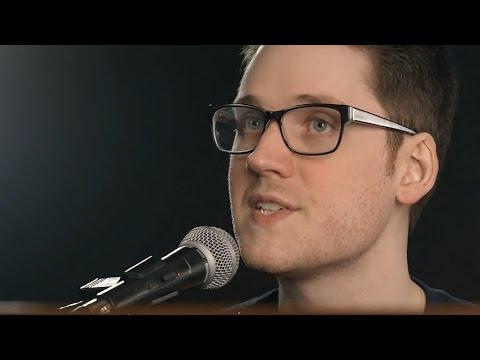 whatcha Say - Jason Derulo (alex Goot + Tyler Ward Cover) video