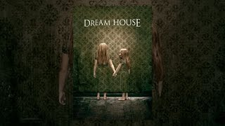 Dream House - Dream House