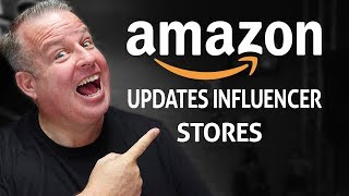 BIG UPDATES! Make More Money on Amazon!