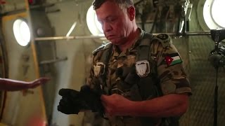 The Expendables 5 - Trailer