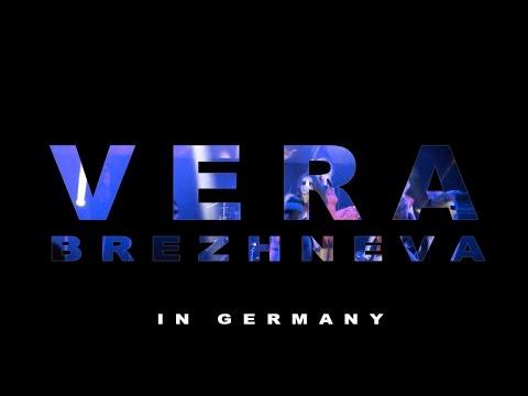 Vera BREZHNEVA - Germany (Life)