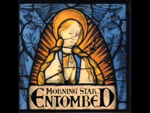 Entombed - Out Of Heaven