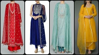 Comfortable Cotton Collection of casual wear Kurtis collection