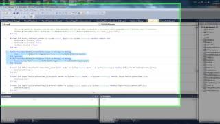 French Modding™ | Release | Code source de Script Manager et PlayTheNavigate