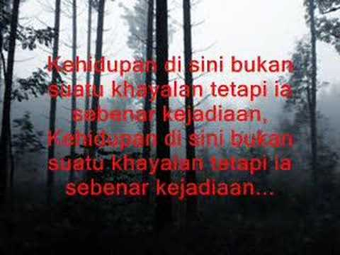 ... , Gadis Melayu Telanjang Videos | Gadis Melayu Telanjang Video Codes
