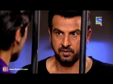 Adaalat - The Challenger - Episode 360 - 21st September 2014 video