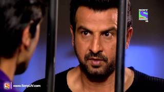 Adaalat - The Challenger - Episode 360 - 21st September 2014