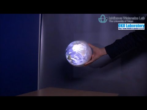 Lumipen 2: Robust Tracking for Dynamic Projection Mapping