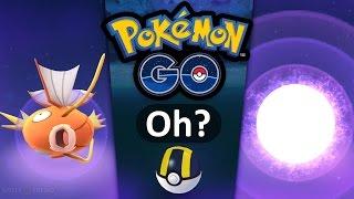 Das Mysterium ist gelöst | Pokémon GO Deutsch #177