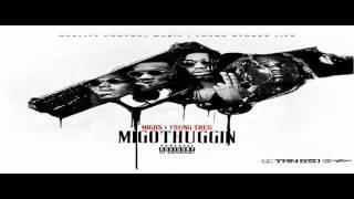 download lagu Young Thug X Migos X Skippa Da Flippa - gratis