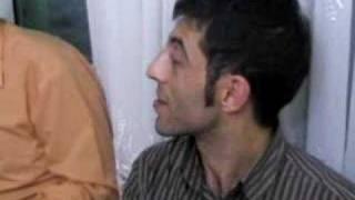 TEKFURI - BEYTULLAH ARABACI - BANA YÜCELERDEN SEYREDEN DİLBE