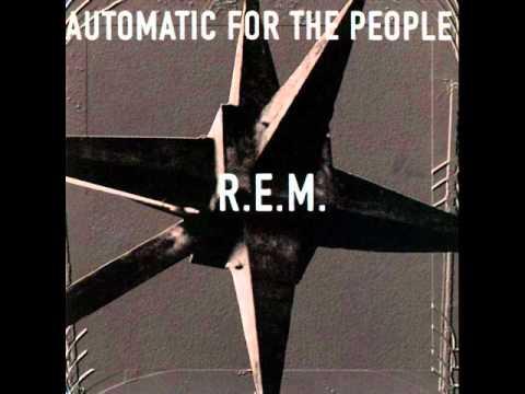 Rem - New Orleans Instrumental