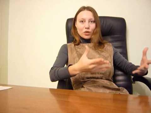Отзыв о холдинге Сайтос от Александры, г.Пермь